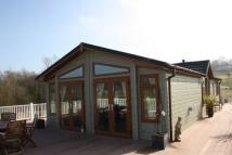 2 bedroom Chalet in Marlpits Road...