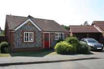 3 bedroom Detached Bungalow to rent in Kingston Chase, Heybridge