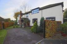4 bed Detached house for sale in The Coach House...