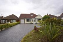 5 bedroom Detached home in Beamhill Road, Stretton...