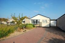 Bungalow for sale in Ashtree Road...