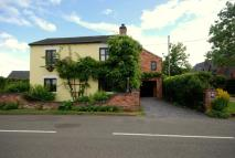 4 bed Cottage for sale in Fern Cottage...