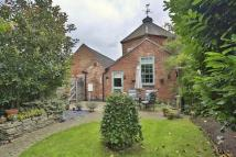 The Dovecote Barn Conversion for sale