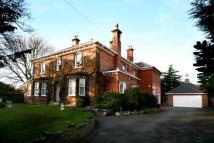 6 bed Detached home for sale in The Firs...