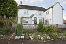 3 bedroom Cottage for sale in Pipehay Cottage...