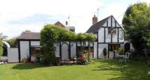 Cottage for sale in Forge Cottage...