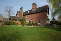 6 bedroom Detached house for sale in Kings Bromley Road...
