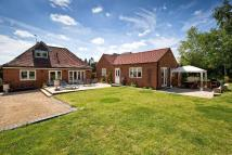 Detached home in Ashleigh House &...