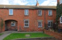2 bedroom Town House for sale in The Etchells, Boggy Lane...