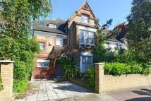 6 bed Detached home in Therapia Road...