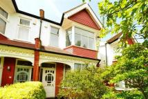 3 bedroom property for sale in Dovercourt Road, London...