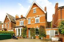 5 bedroom Detached property for sale in Wood Vale, London SE23