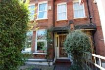 4 bed semi detached property in Croxted Road, London