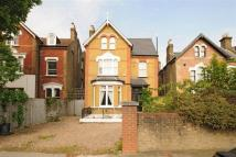 5 bedroom Detached house in Wood Vale, London SE23