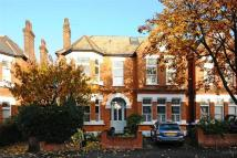 6 bed semi detached house for sale in Stradella Road, London...