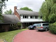 Woodhall Drive Detached property to rent