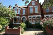 Stradella Road semi detached property for sale