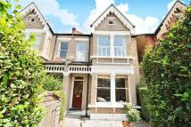 2 bedroom Flat for sale in Clive Road, Dulwich