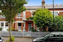 5 bedroom Terraced house for sale in Woodwarde Road, London...