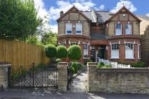 4 bed property in Melford Road, Dulwich