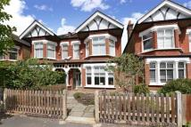 6 bedroom property for sale in Woodwarde Road, Dulwich
