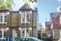 3 bed property in Boxall Road, London