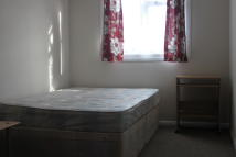 House Share in 5 Milton Road, London...