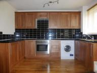 1 bed Flat to rent in Mullards Close, Mitcham