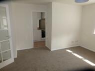 Flat to rent in Mullards Close, MITCHAM