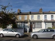 Terraced house to rent in Feltham Road, MITCHAM