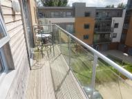 1 bedroom Apartment in Talbot Close, MITCHAM