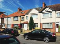 property to rent in Castleton Road, Mitcham