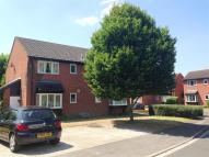 semi detached property to rent in Firs Close, Mitcham