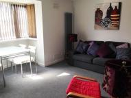 Apartment in Ashbourne Road, MITCHAM