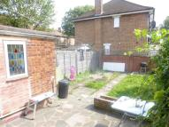 Ravensbury Grove Terraced house to rent