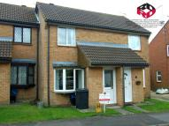 1 bedroom Terraced house to rent in Lindfield Drive...