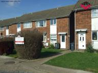Flat in Ashford Close, Hailsham...