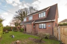 3 bedroom Detached property in Salisbury Road, Walmer...