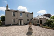 Orchard House Detached property for sale