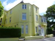 Apartment in The Beach, Walmer, DEAL...