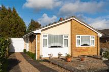 Detached Bungalow in Swaynes Way, Eastry...