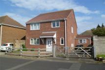 3 bed Detached home in Hillcrest Gardens...