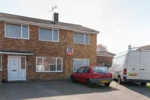 6 bedroom End of Terrace house for sale in Sandown Lees, SANDWICH...