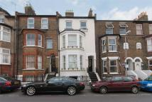 6 bedroom Terraced property in Sondes Road, DEAL, Kent
