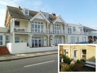 1 bedroom Ground Flat for sale in 60 The Marina, Deal, Kent