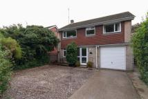 Detached home in Kingsdown Road, Walmer...