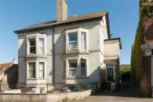 5 bed semi detached property for sale in London Road, DEAL, Kent
