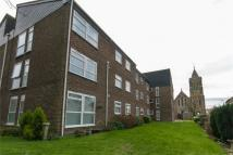 Apartment in Poets Walk, Walmer, Deal...
