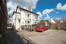 semi detached property for sale in London Road, Deal, Kent