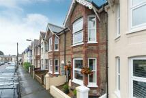 3 bedroom Terraced house for sale in Ravenscourt Road, DEAL...